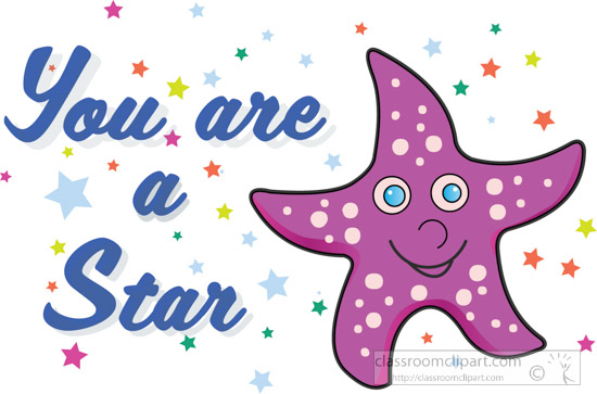 starfish-words-you-are-a-star-clipart.jpg