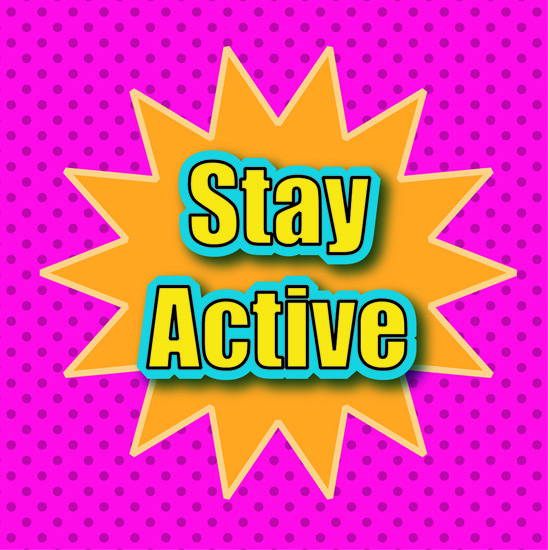 stay-active-motivation-square-1.jpg