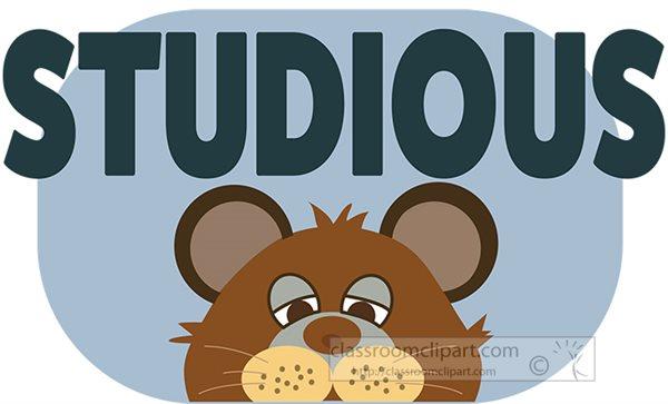 studious-bear-student-motivation-clipart.jpg