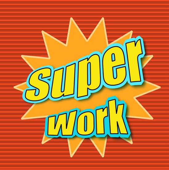 super-work-motivation-square-1.jpg