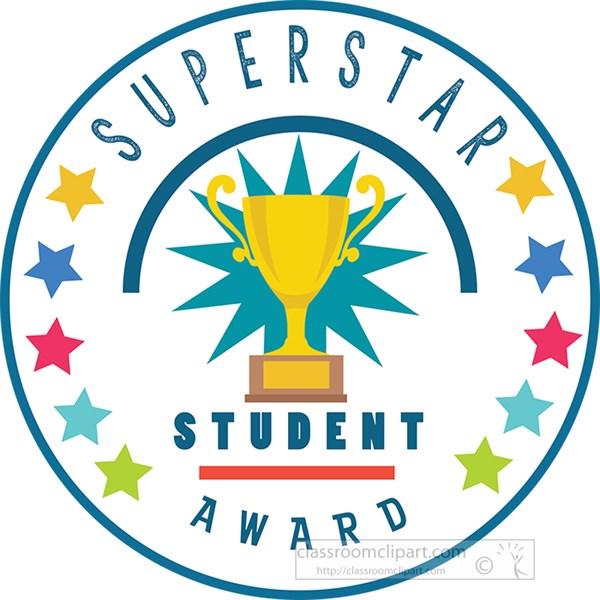 superstar-student-award-clipart.jpg