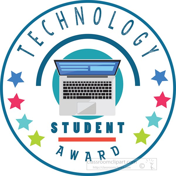 technology-student-award-clipart-2.jpg
