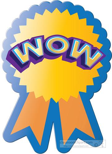 wow-motivational-award-sticker.jpg