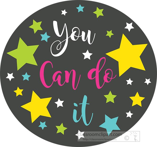you-can-do-it-student-motivation-button-clipart.jpg