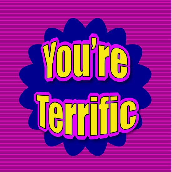 youre-terrific-motivation-square-1.jpg