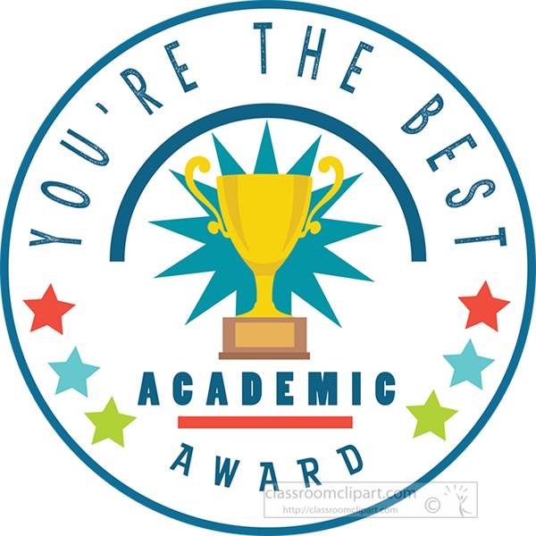 youre-the-best-academic-award-clipart.jpg