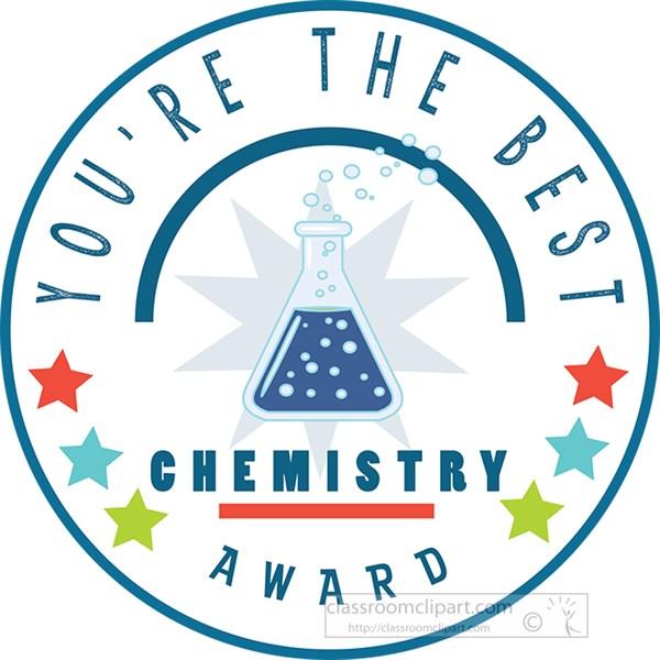 youre-the-best-chemistry-award-clipart.jpg