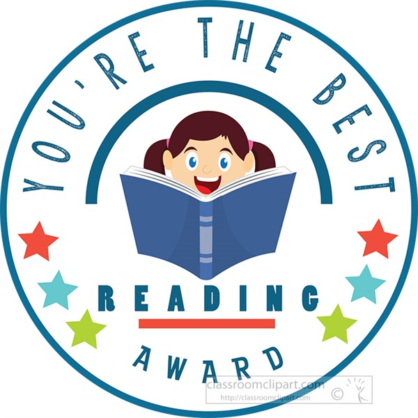 youre-the-best-reading-ward-clipart.jpg