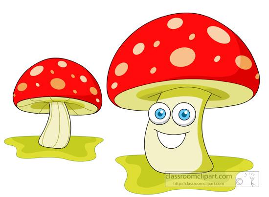 mushroom_02.jpg