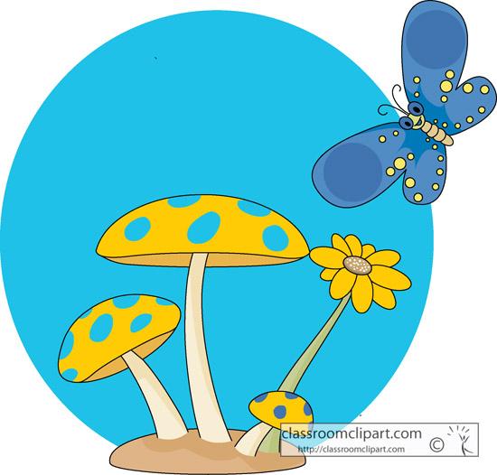 mushrooms_butterfly.jpg