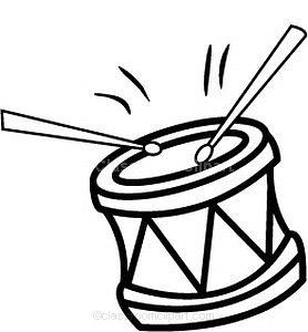 06 Drum2_jpg