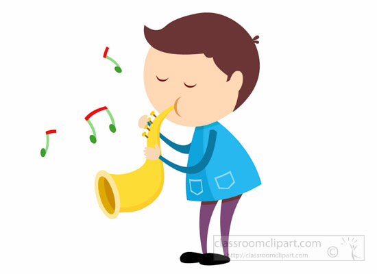 boy-stick-figure-playing-music-instrument-clipart-6830.jpg