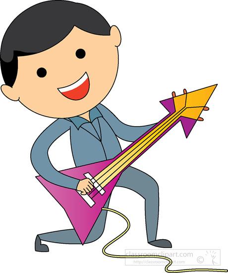 boy-with-guitar-2.jpg