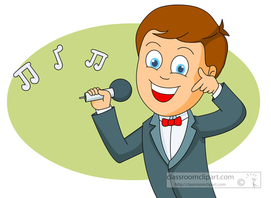 boy_enjoying_singing_music.jpg