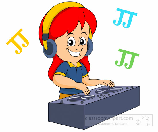 girl-dj-using-record-turntables-to-play-music-clipart.jpg