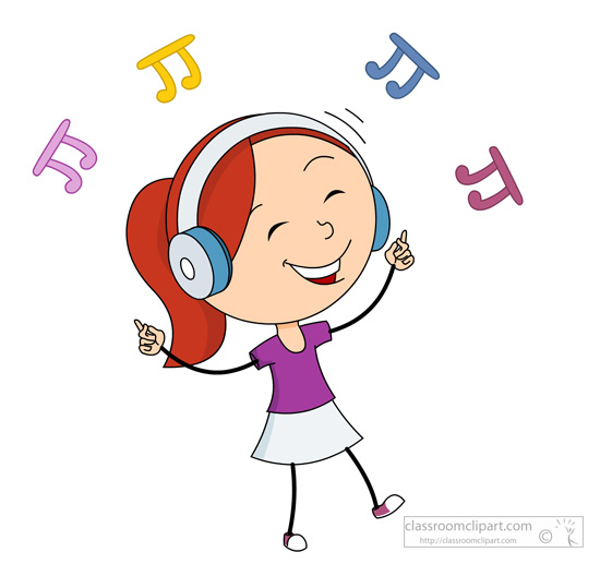 girl-happy-dancing-while-listening-music-clipart-197.jpg