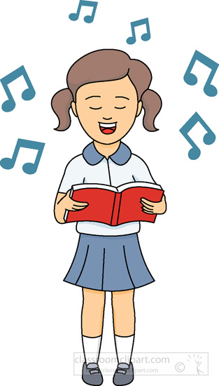 girl-singing-from-hymn-book.jpg
