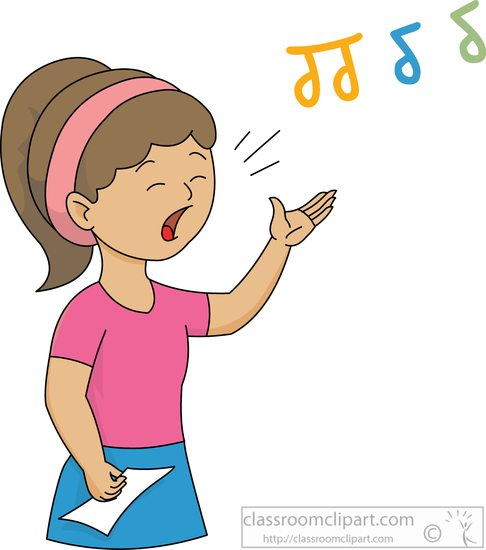 girl-singing-with-notes-in-air-clipart-616132.jpg