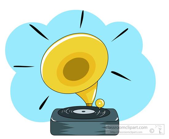 gramophone-music-player.jpg