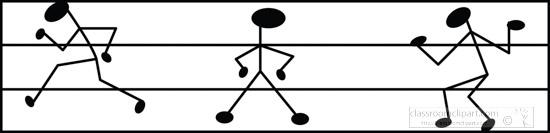 musical-notes-2012.jpg