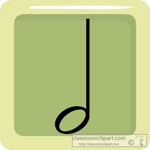 musical_note_half_note.jpg