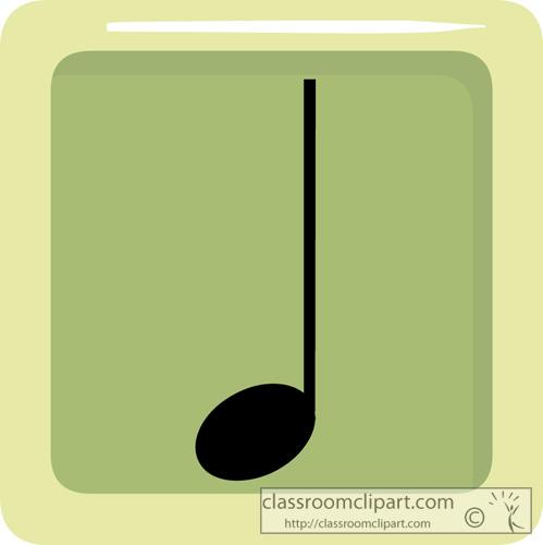 musical_note_quarter_note.jpg