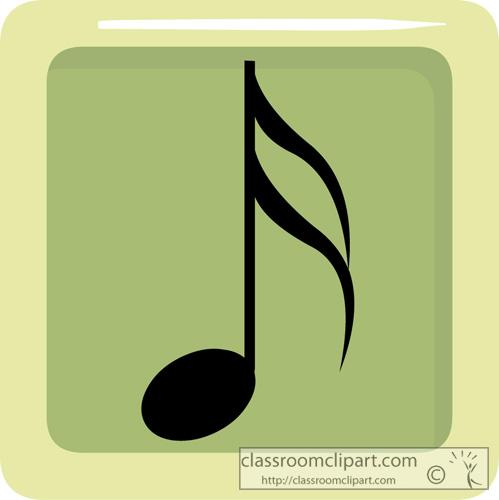 musical_note_sixteenth_note.jpg