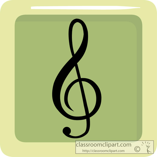 musical_note_treble_clef.jpg