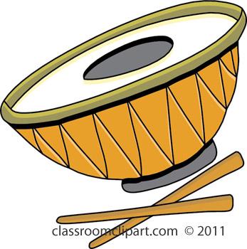 steel_drum_S411B.jpg