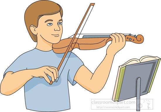 student_playing_violin.jpg