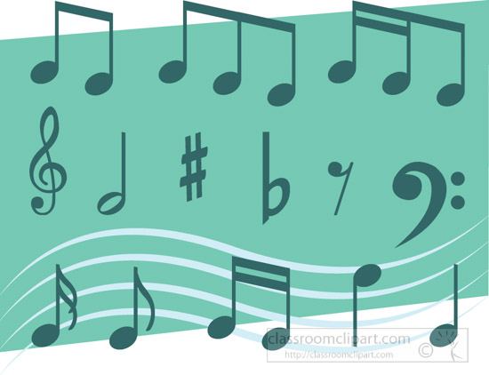 variety-musical-scales-clipart-2-125.jpg