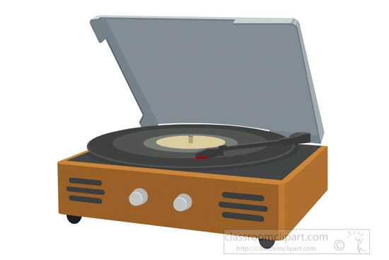 vintage-record-player-with-vinyl-record-clipart.jpg