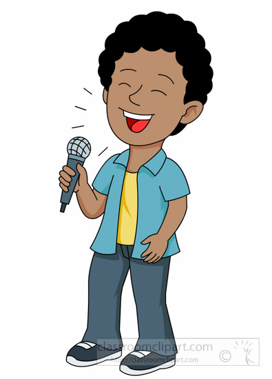 young-singer-holding-microphone-performing-clipart.jpg