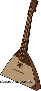 Balalaika-string-instrument.jpg