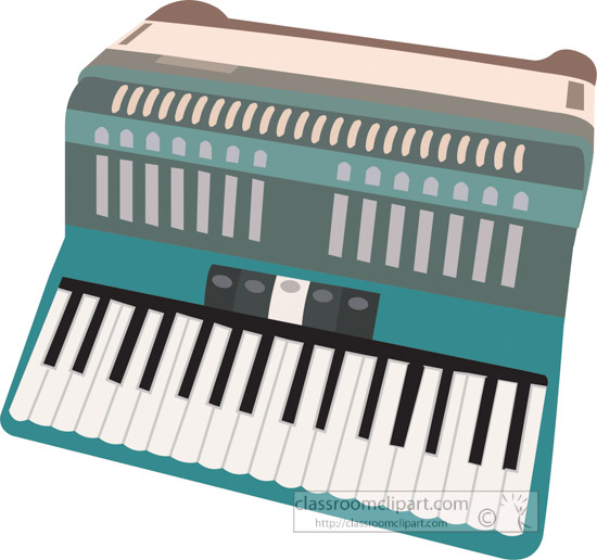 accordian-musical-instrument-vector-clipart.jpg