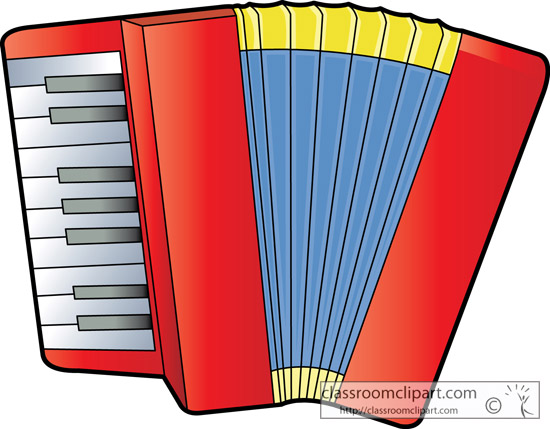 accordian_musical_instrument_213.jpg