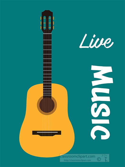 acoustic-guitar-with-live-music-sign.jpg