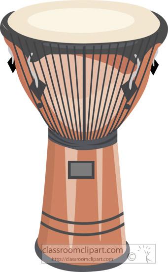 african-djembe-drum-vector-clipart-image.jpg