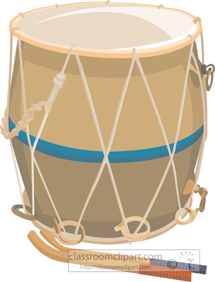 african-drum-musical-instrument-clipart-1009.jpg