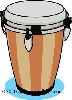 african-drum.jpg