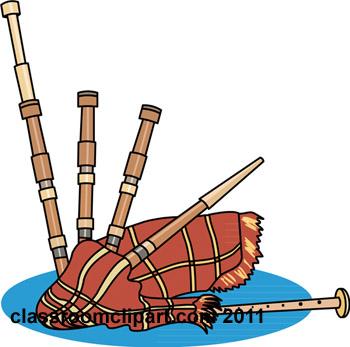 bagpipe-wind-instrument.jpg