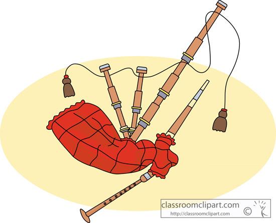 bagpipe_musical_instrument_213.jpg