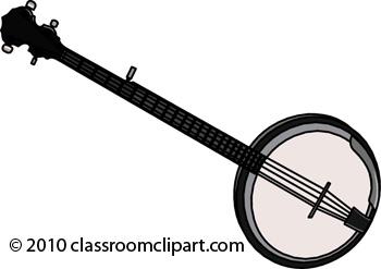 banjo-161009.jpg
