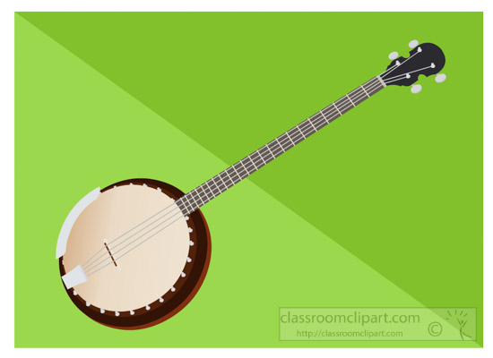 banjo-string-musical-instrument-clipart.jpg