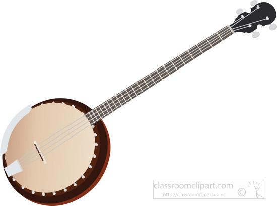 banjo-white-background-clipart-713.jpg