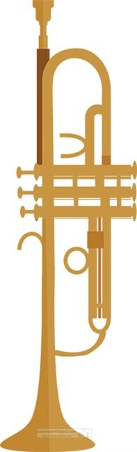 bass instrument trumpet clipart.jpg