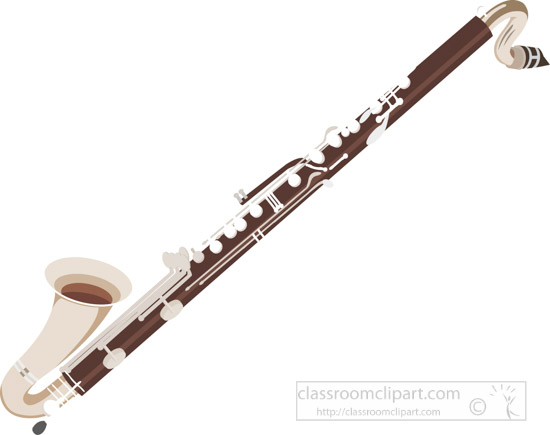 bass-clarinet-white-background-clipart-713.jpg