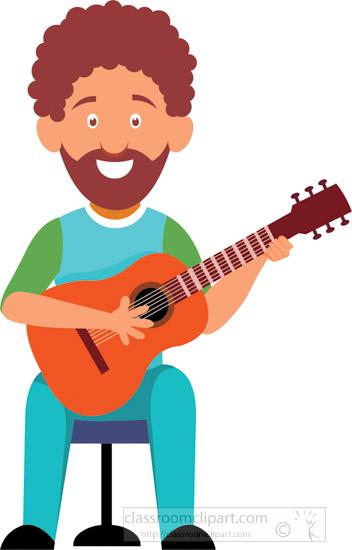 bearded-musician-playing-acoustic-guitar-clipart-ga.jpg