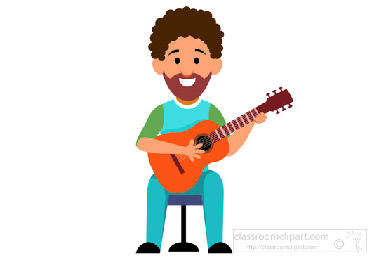 bearded-musician-playing-acoustic-guitar-clipart.jpg