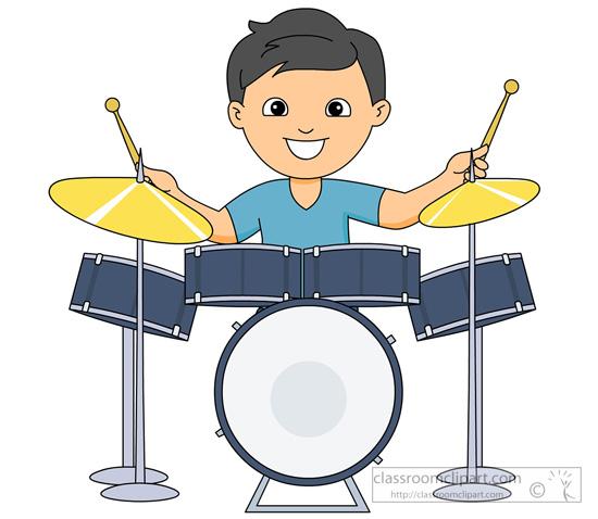 boy-playing-drumset-814.jpg